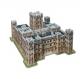 wrebbit-3d-3d-puzzle-downton-abbey-jigsaw-puzzle-890-pieces.79132-4.fs.jpg