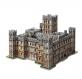 wrebbit-3d-3d-puzzle-downton-abbey-jigsaw-puzzle-890-pieces.79132-5.fs.jpg