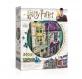 wrebbit-3d-3d-puzzle-harry-potter-tm-madam-malkins-florean-fortescues-ice-cream-jigsaw-puzzle-290-pieces.72226-1.fs.jpg