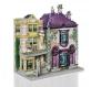 wrebbit-3d-3d-puzzle-harry-potter-tm-madam-malkins-florean-fortescues-ice-cream-jigsaw-puzzle-290-pieces.72226-2.fs.jpg