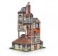 wrebbit-3d-3d-puzzle-harry-potter-tm-the-burrow-weasley-family-home-jigsaw-puzzle-415-pieces.61359-1.fs.jpg