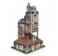 wrebbit-3d-3d-puzzle-harry-potter-tm-the-burrow-weasley-family-home-jigsaw-puzzle-415-pieces.61359-2.fs.jpg