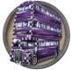 wrebbit-3d-3d-puzzle-harry-potter-tm-the-knight-bus-jigsaw-puzzle-280-pieces.60262-3.fs.jpg