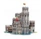 wrebbit-3d-3d-puzzle-king-arthurs-camelot-jigsaw-puzzle-865-pieces.65557-3.fs.jpg