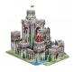 wrebbit-3d-3d-puzzle-king-arthurs-camelot-jigsaw-puzzle-865-pieces.65557-4.fs.jpg