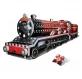 wrebbit-3d-puzzle-3d-harry-potter-tm-hogwarts-express-jigsaw-puzzle-460-pieces.55622-1.fs.jpg