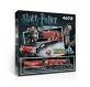 wrebbit-3d-puzzle-3d-harry-potter-tm-hogwarts-express-jigsaw-puzzle-460-pieces.55622-2.fs.jpg
